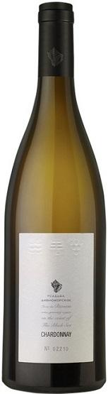 Usadba Divnomorskoe Chardonnay