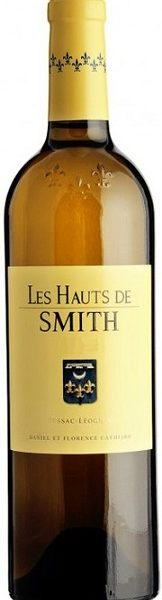 Les Hauts de Smith Blanc