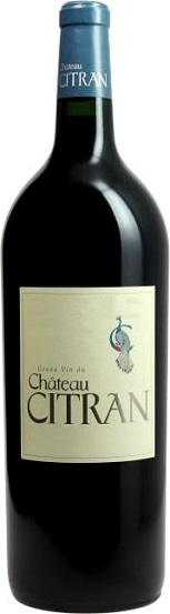 Chateau Citran 1500 ml